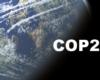 Conferenza Mondiale sul Clima: resoconto
