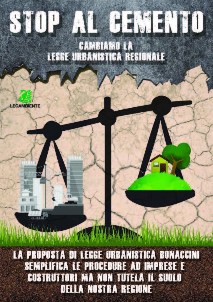 Giornata europea salva suolo
