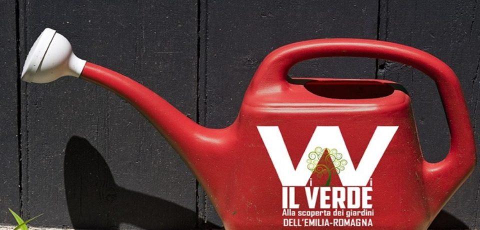 24-09-2017-Presentazione del volume IL POMARIO DELLA VILLA